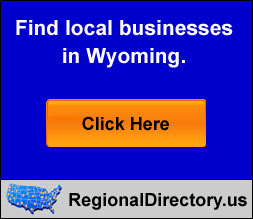 Wyoming Directory