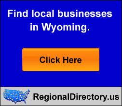 Wyoming Directory